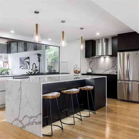 Kitchen Designers Brisbane   Kitchens By Kathie
