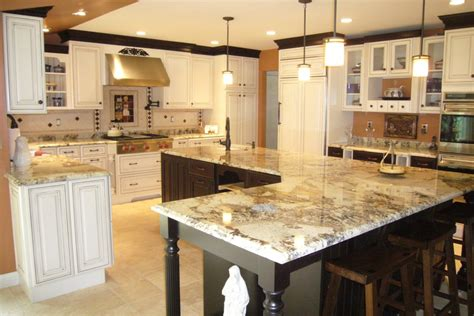 Onyx Kitchen Countertops by Onyx Countertops Qnud