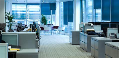 colore ufficio colori pareti ufficio