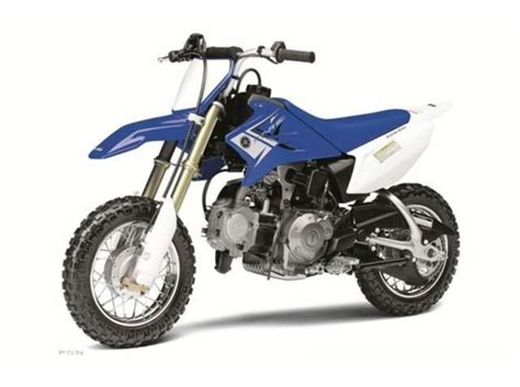 yamaha tt   sale   motos