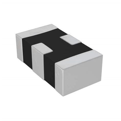 x2y capacitor datasheet cx0603mrx7r0bb102 yageo capacitors digikey