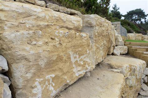 massive limestone rocks suttle stone depot