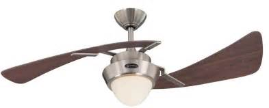 Unique Celing Fans unique ceiling fans with lights knowledgebase