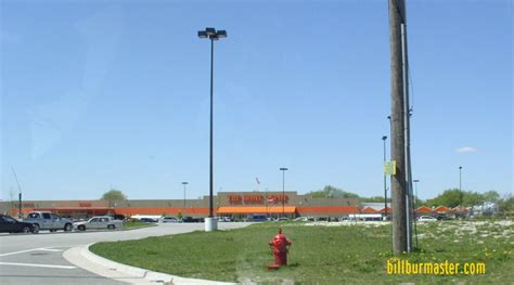Office Depot Columbia Mo by Home Depot
