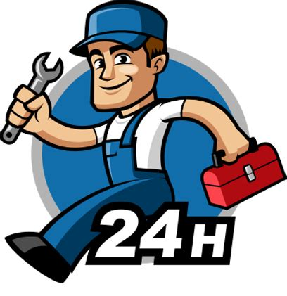 24 Hr Plumbing Service by Backflow Prevention Sacramento Totally Tankless Inc