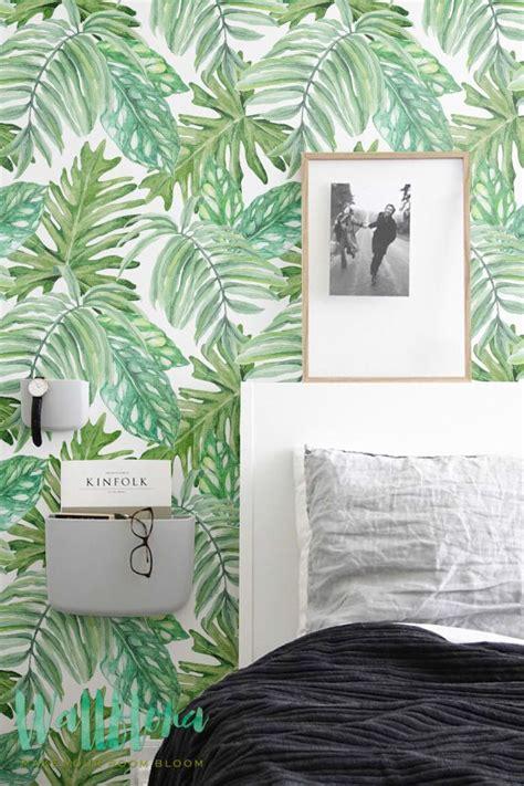 ideas   adhesive wallpaper  pinterest
