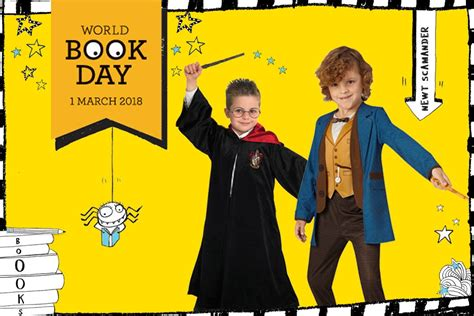 resurrection day a new world novel books harry potter costume ideas for world book day