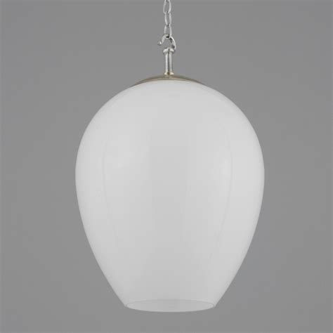 Period Ceiling Lights Period Tulip Hallway Lighting Skinflint