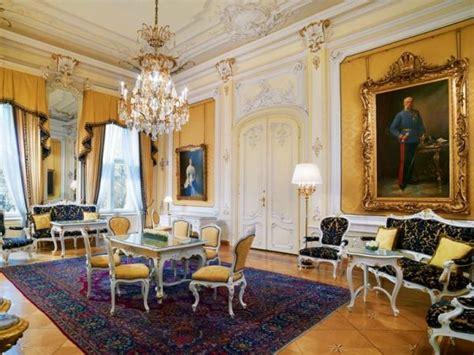 weltbesten schlafzimmer die weltbesten luxus hotelzimmer ein hauch himmel
