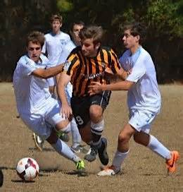 boys commitments sticking around club soccer youth soccer