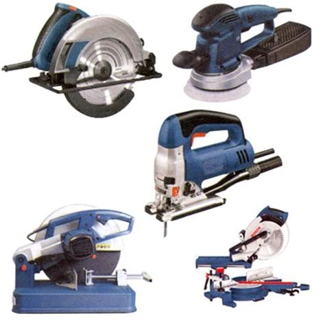 essential woodworking tools 3 essential woodworking power tools for woodworker