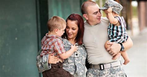 Jcpenney Coupon Giveaway February 2017 - free 8x10 photo for military families giveaway joe