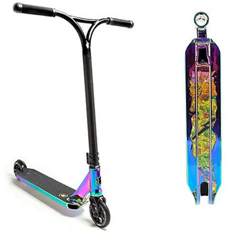 best scooters best pro scooters for all ages top stunt scooter brand