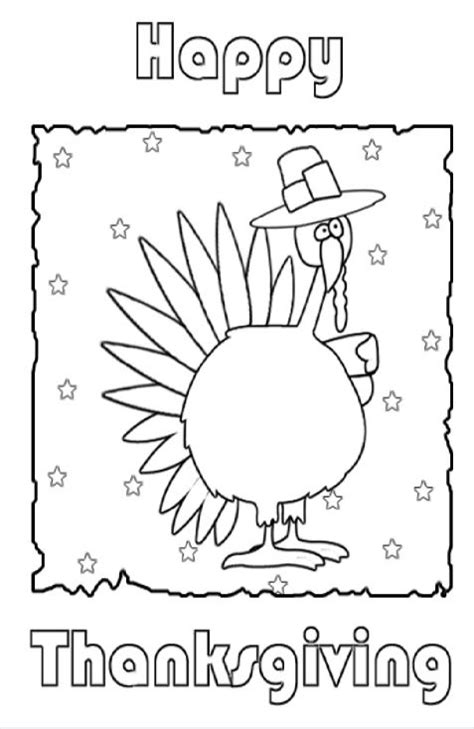 printable turkey cards 9 free printable thanksgiving cards everyone will love