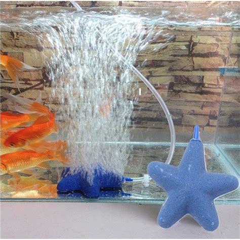 Jual Aerator Kolam Terpal jual beli aerator air kolam tambak aquarium harga murah
