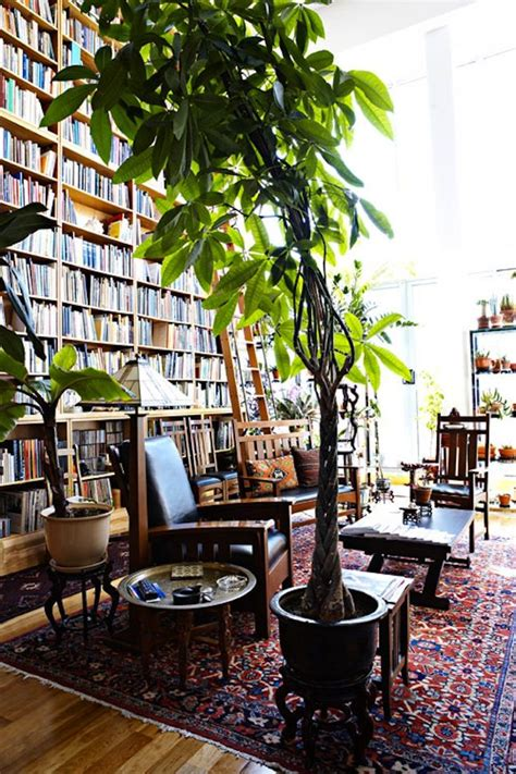 25 unexpected ways to decorate with plants brit co best 20 persian decor ideas on pinterest persian style