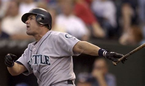 edgar martinez swing mariners news notes and links edgar martinez on the edge