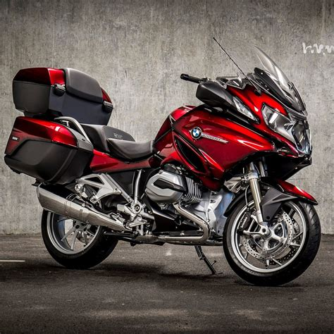 Bmw 1200rt by Bmw R 1200 Rt Iconic Places To Visit Bmw