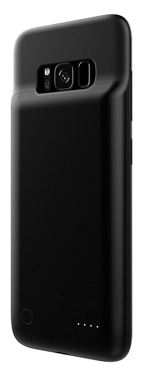 Samsung Galaxy S8 Back Casing Design 108 best battery cases for samsung galaxy s8 android central