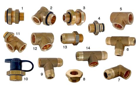 Elbows W Check Valve Connect 1 4 Pipe Thd 1 8 erentek parts for air braking hydraulic braking and air