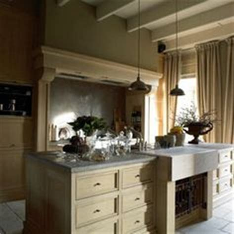 Belgian Kitchen Design 1000 Images About Belgian Interiors On Pinterest Belgian Pearls Belgian Style And Belgium