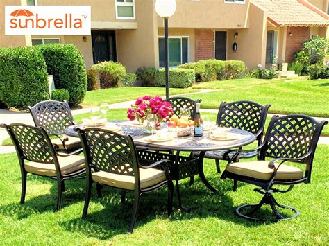 Sunbrella Outdoor Furniture by Sunbrella Patio Furniture Cushions