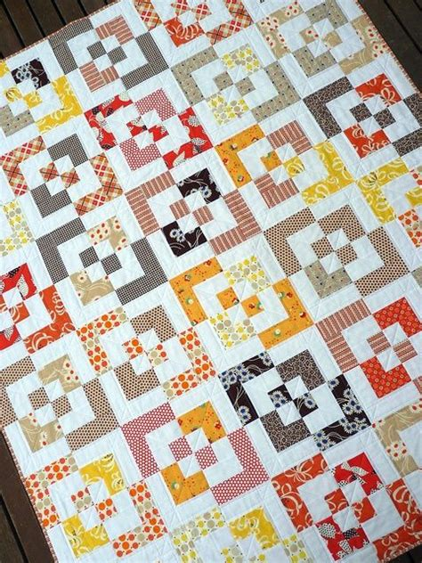 Jelly Roll Patchwork Quilt Patterns - 128 best jelly roll quilts images on quilting
