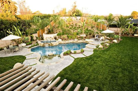 Landscape Design Ventura Ca Landscaping Ventura Landscaping Network