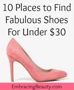 places to buy shoes places that buy used shoes 28 images summer 2016 plus