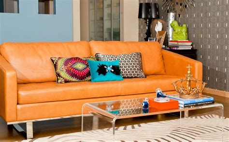How To Decorate With Throw Pillows by How To Decorate With Throw Pillows