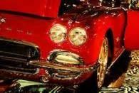 1315 the 1962 corvette urn car talk