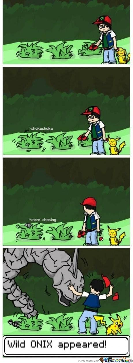 Pokemon Logic Meme - pokemon logic memes best collection of funny pokemon