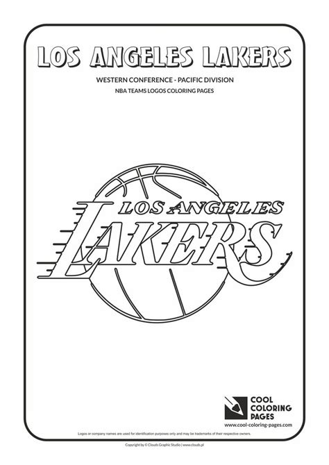 basketball coloring pages nba archives best coloring 32 best images about nba teams logos coloring pages on