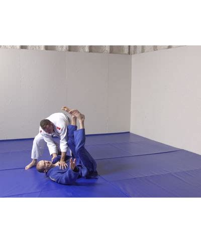 Where To Take The Mat by Premium Take Mat 10 X 10 X 2 25 Quot