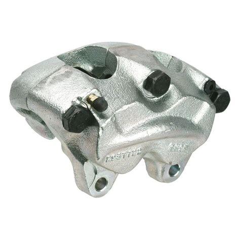 What Is A Brake Caliper by Cardone 18 4473 Front Right Brake Caliper Ebay
