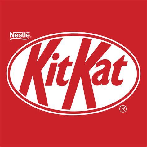 Kitkat 12 2 Free kitkat free vectors logos icons and photos downloads