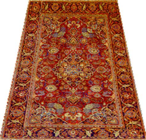 cohen tappeti tappeti persiani tutte le offerte cascare a fagiolo