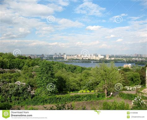 landscape stock photo image 61409588