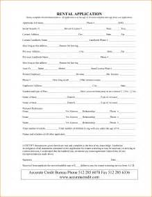 Simple Lease Agreement Template 7 simple lease agreement printable receipt