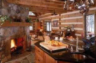 country kitchen fireplace design interior amp exterior doors 1000 images about kitchen fireplaces on pinterest