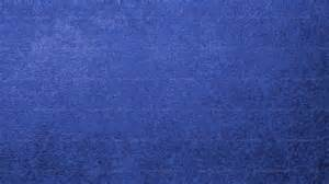 blue wall texture blue wall texture vintage background hd jpg 217624