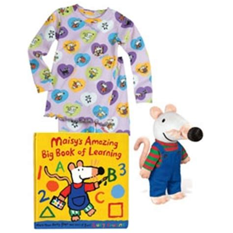 Hk Maisy Shirt 1000 images about maisy books and activities on