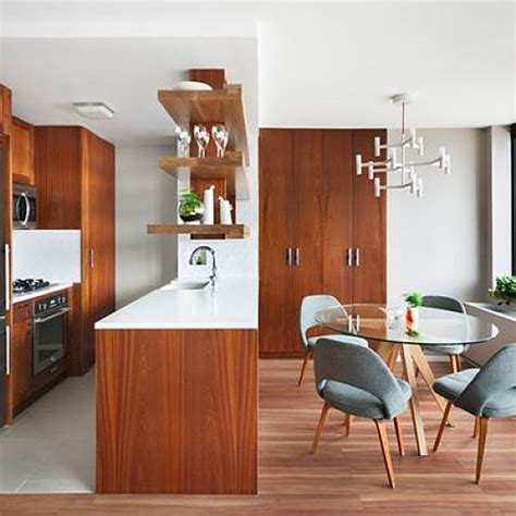 mid century modern kitchen ideas room design ideas lori gilder