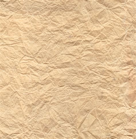From Paper - brown wrinkled paper texture jpg onlygfx