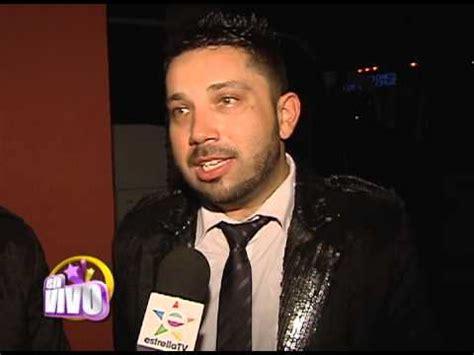 giovanni mondragn como nuevo vocalista el recodo kebuena poncho lizarrga geovanni mondragon charly perez habla