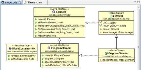 java uml diagram generator how to generate uml diagrams especially sequence diagrams