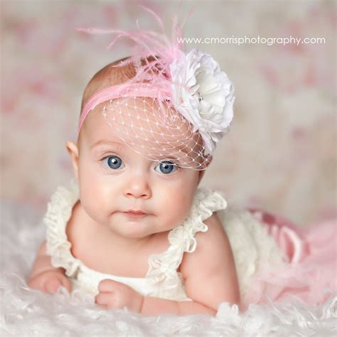 style beautiful 2015 new feather headband baby baby with headbands 52 images 12 beautiful baby