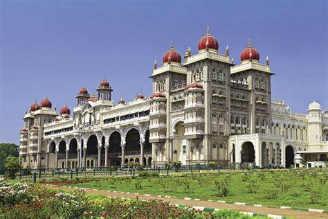 Comptoirs Des Indes by Comptoirs Des Indes Magie De L Inde Du Sud