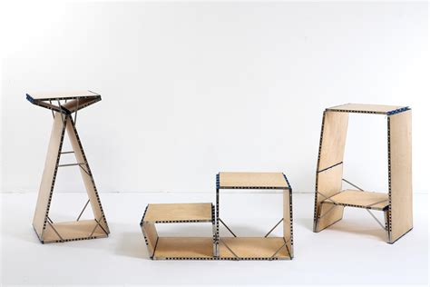Modular Furniture Design | modular furniture design green prophet