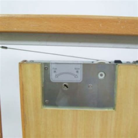 Auto Door Closer Nz - cavity slider automatic sliding door closer